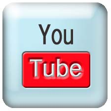 Click to go to Billy Gorilly YouTube channel