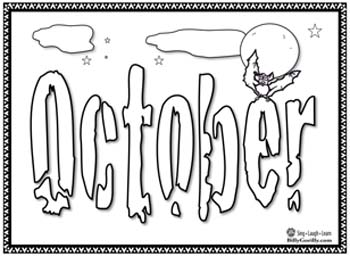 Click image to download and print coloring page